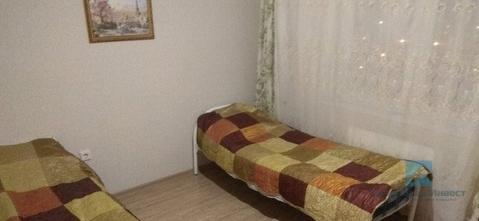 Аренда квартиры, Краснодар, Ул. Черкасская - Фото 4