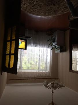 Квартира в хорошем состоянии на Калинина - Фото 5