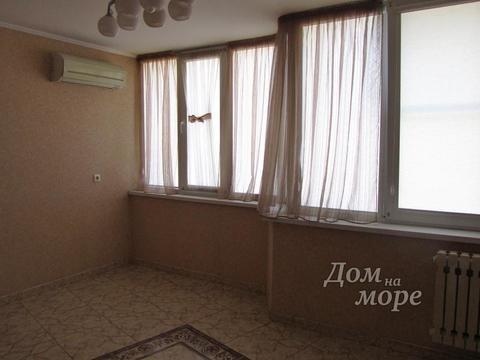 4 комнатная 2х уровневая квартира в Туапсе, ул.Калараша - Фото 4