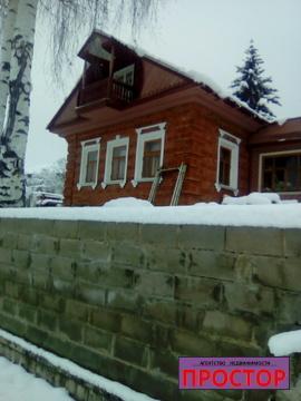 Объявление №50151726: Продажа дома. Кинешма