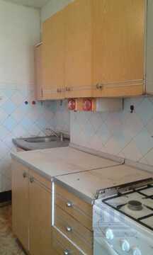 Продается 2-х комнатная квартира в центре города, на ул. Пушкинская - Фото 4