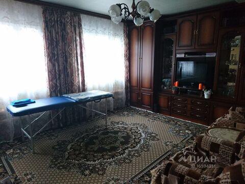 Продажа дома, Балахна, Балахнинский район, Ул. Вольная - Фото 2