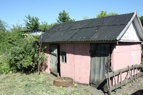 Дом в 45 км от Воронежа - Фото 4