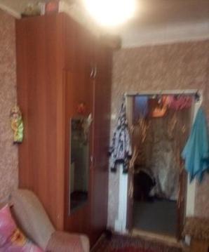 Комнаты, ул. Дымченко, д.8 - Фото 1