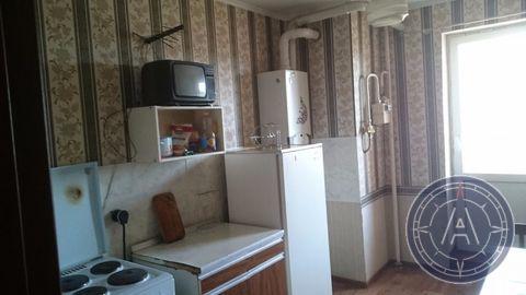 1-к квартира Деменьева, 6 - Фото 1
