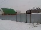 Земельный участок в п. Малая Сосновка - Фото 2