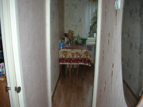 Квартира в районе площади Победы - Фото 3