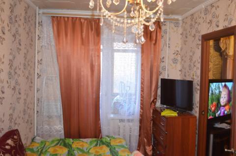 2-х комнатная квартира в Голицыно на лучшей улице города- Советской - Фото 3