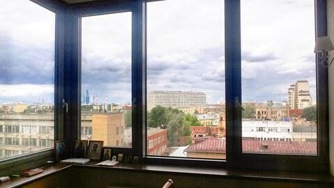 Продам 3-к квартиру, Москва г, улица Вавилова 2 - Фото 1