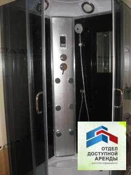 Квартира ул. Блюхера 30 - Фото 5
