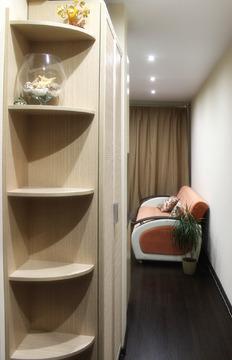 Продам 1-комнатную студию - Фото 3