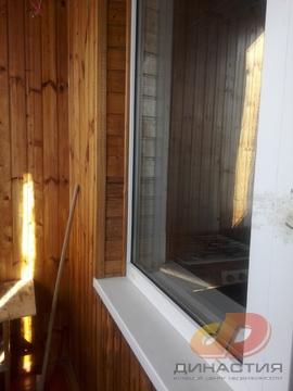 Пирогова, 1-комнатная квартира - Фото 4
