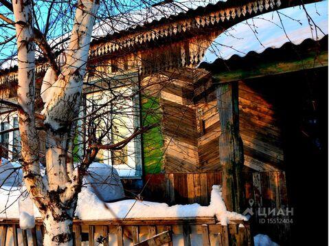 Продажа дома, Новосибирск, м. Заельцовская, 2-я Сухарная улица - Фото 2