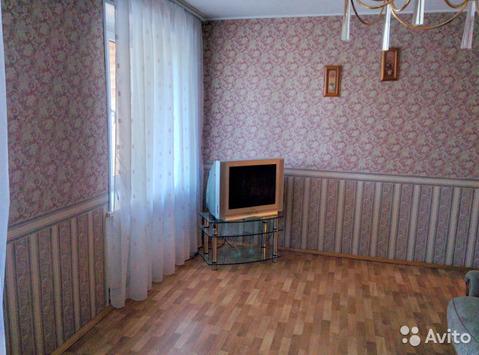 2-к Квартира 2-я Железнодорожная - Фото 3