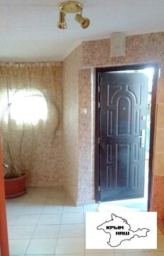 Сдается в аренду дом г.Севастополь, ул. Гармаша Константина - Фото 3