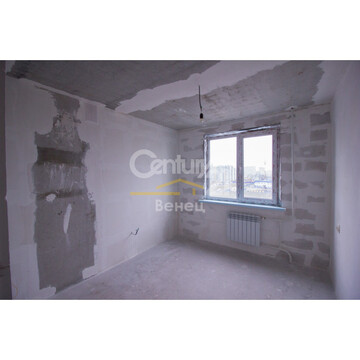 Продается 2х комнатная квартира поадресу пр.Ливанова дом 7 - Фото 1