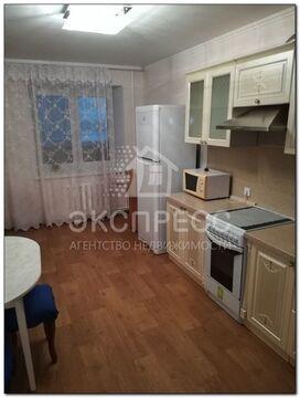 Продам 1-комн. квартиру, Заречный, Магаданская, 5 - Фото 1