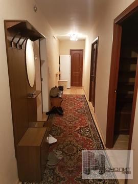 Сдается квартира на ул.Чудновского - Фото 4