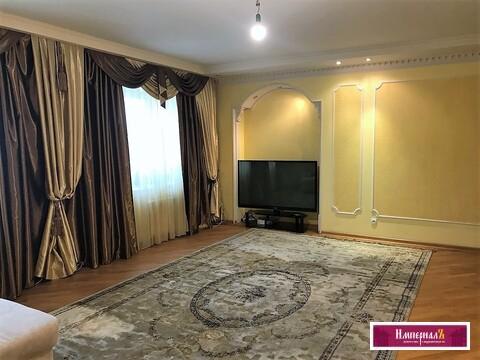 Продается 3-комнатная квартира в г.Видное - Фото 3