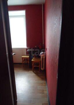 Продам 2-комн. кв. 42 кв.м. Тюмень, Военная - Фото 1