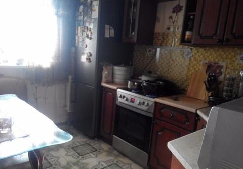 Сдается комната на ул.Михалькова - Фото 3