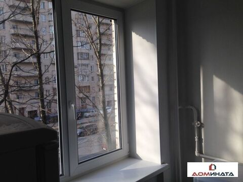 Продажа квартиры, м. Звездная, Ул. Звездная - Фото 3