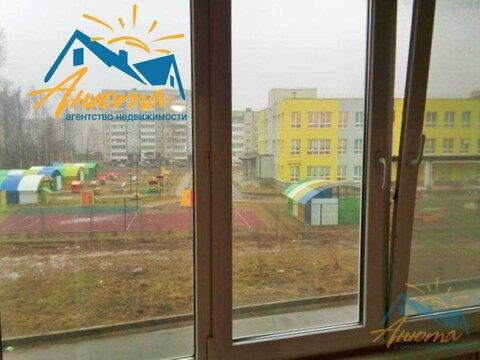 Сдается 2 комнатная квартира в Обнинске улица Калужская 18 - Фото 2
