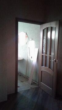 Аренда квартиры, Астрахань, Улица Ноздрина - Фото 1