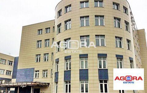 Продажа офиса, Щелково, Щелковский район, Ул. Талсинская - Фото 3