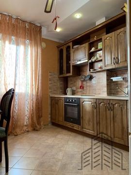 Объявление №62911918: Сдаю 2 комн. квартиру. Калининград, ул. Юрия Гагарина, 2Ак4,