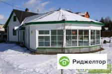 Аренда дома посуточно, Юрьево, Новофедоровское с. п. - Фото 1