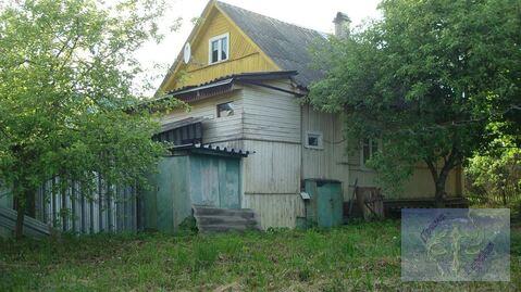 Продажа дома, Любань, Тосненский район, Ул. Широкая - Фото 2