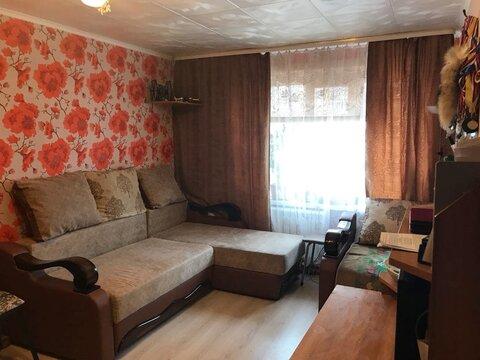 2 комнаты в сжм на Пацаева - Фото 2