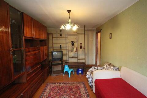 Улица Титова 7/1; 2-комнатная квартира стоимостью 14000 в месяц . - Фото 3