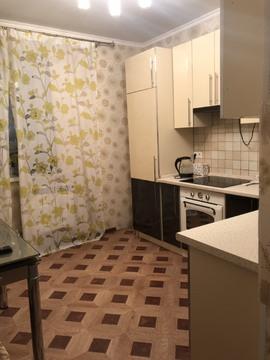 Срочно Продам 2х-комнатную квартиру с удачной планировкой! - Фото 4