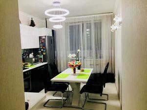 Продажа квартиры, Ярославль, Ул. Ползунова - Фото 2