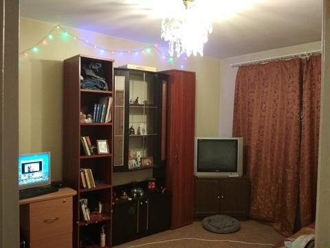 Продаётся 1-комнатная квартира по адресу: г. Жуковский, ул. Молодежная - Фото 3