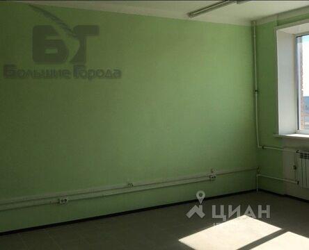 Аренда псн, Калуга, Ул. Академическая - Фото 1