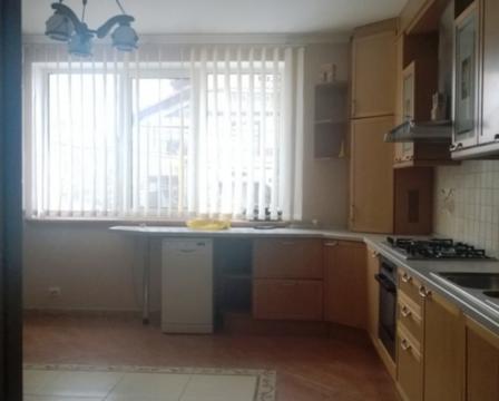 Аренда дома, Симферопольский район, Улица Абрикосовая - Фото 4