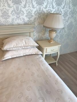 2-комнатная элитная с ремонтом - Фото 4