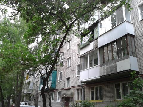 Сдам 2-ком Ленинский пр-т д.68 - Фото 2