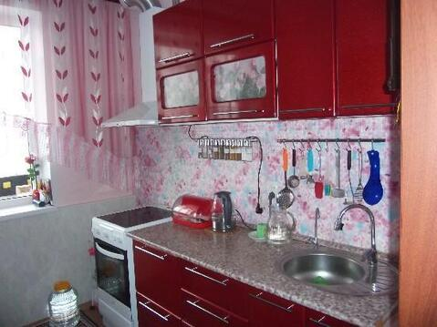 Продажа квартиры, Подстепки, Ставропольский район, Ореховая - Фото 3