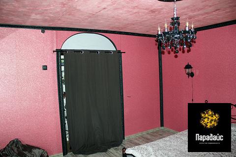 Продается 3-х комн.кв. в п. Голубое (дом 2) - Фото 4