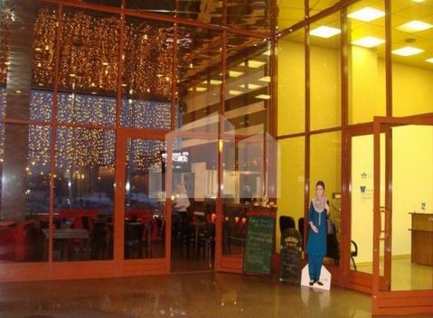 Сдам Бизнес-центр класса B+. 7 мин. пешком от м. Тимирязевская. - Фото 2