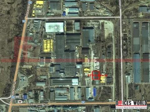 1 656 Руб., Склад, 7500 кв.м., Аренда склада в Москве, ID объекта - 900816663 - Фото 1