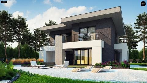 Продам дом 220 м2, участок 25 соток. ИЖС - Фото 2