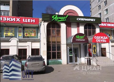 Аренда псн, Щелково, Щелковский район, Ул. Талсинская - Фото 1