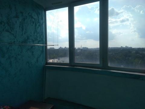 1-к квартира в г. Мытищи - Фото 2