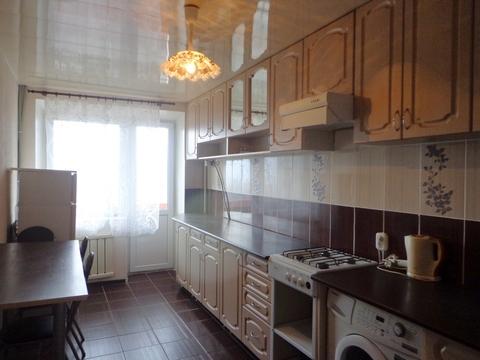 Сдаю 1 комнатную квартиру, Заводской район - Фото 1