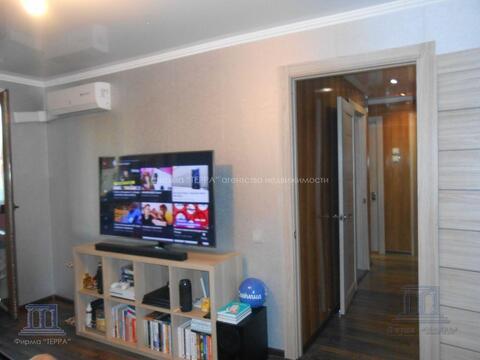 Продаю 2-х комнатную квартиру в центре на Пушкинской Ростов-на-Дону - Фото 2